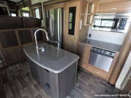 montana travel trailer floor plans 2016 keystone montana 3791rd 3219 a lakeland rv center in