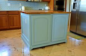 kitchen island makeover ideas kitchen marvelous ideas about kitchen island makeover molding and
