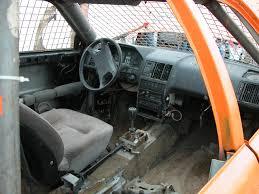 mitsubishi sport interior free images interior auto sedan restored vehicles scrap