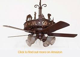 western ceiling fans 2017 6 amazing fans for your home