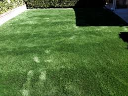 Dog Backyard Playground by Synthetic Turf Supplier Clear Lake Shores Texas Dog Hospital