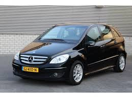 2007 mercedes b200 review best 25 mercedes b200 ideas on mercedes b200