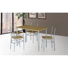 ensemble table et chaise cuisine pas cher table et chaise de cuisine achat vente table et chaise de