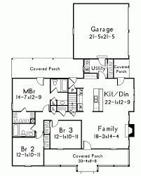 country style homes plans baby nursery country style floor plans mayland country style