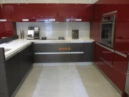 kitchen ideas white cabinets kitchen decoration