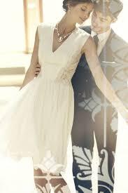 unique wedding dresses new bhldn dresses wedding gowns wedding