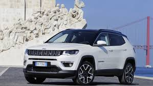 reviews jeep compass jeep compass 2017 review a rugged alternative to the standard
