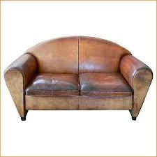 vieux canap cuir vieux canapé cuir meilleurs choix le canapé de cuir vintage donne