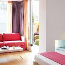 nissan armada zu verkaufen rooms fresh hotel