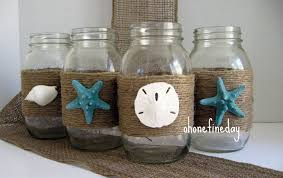 17 best images about life u0027s a beach on pinterest table lanterns