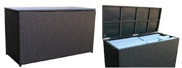 Outdoor Furniture Covers For Winter by Sets Fabulous Patio Furniture Covers Patio Bench And Patio
