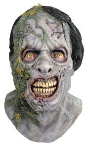 15 best the walking dead costumes images on pinterest latex the