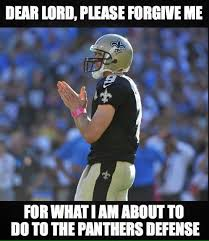 Funny Saints Memes - 11 of the funniest new orleans saints memes that will have you