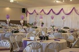 wedding equipment rental anchorage wedding equipment rental service alaska event