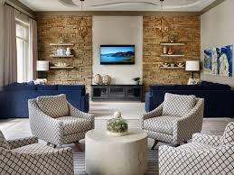 Modern Home Design Atlanta Interior Design Atlanta Interior Design Atlanta Interior Home