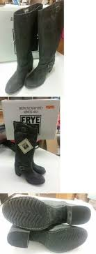 womens frye boots size 11 armani womens leather engineer boot black 40 eu10 m us