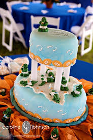 7 best baby shower cakes images on pinterest baby shower cakes