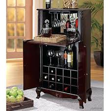 Buffet Bar Cabinet Buffet Bar Furniture Bar Cabinet Bar Buffet Furniture Canada