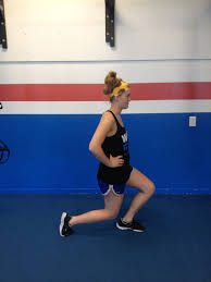 10 ineffective or downright dangerous exercises to stop doing
