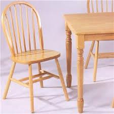 Outdoor Furniture Burlington Vt - dining side chairs williston burlington vt dining side chairs