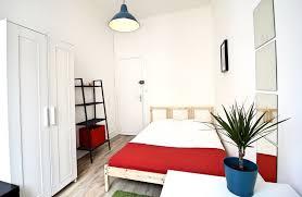 chambre aix en provence chambre à louer chez l habitant aix en provence roomlala