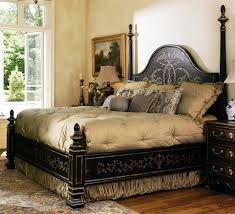 King Size Bed In Small Bedroom Ideas Master Bedroom Comforter Sets Entrancing Bathroom Accessories