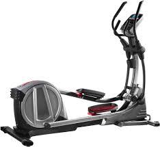 thanksgiving image elliptical machines u0027s sporting goods