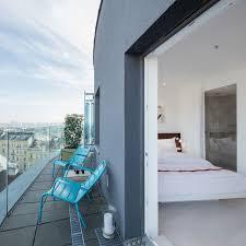 designer hotel wien 15 best berghotel maibrunn images on germany design