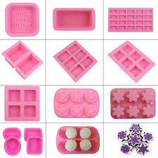 soap molds ebay