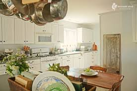chalk paint kitchen cabinets ideas modern kitchen u0026 decorating