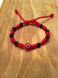 evil bracelet images Baby evileye bracelet baby evil eye bracelet baby bracelet jpg
