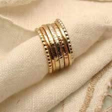 maine wedding bands textured 2mm wedding band custom gold options handmade in maine