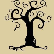 tim burton tree sök på tim burton drawings