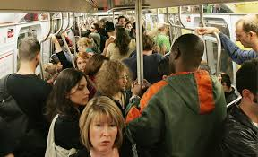 new york times report reveals how nyc subways got so bad nyt report bi