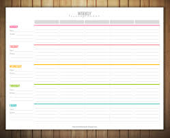 monthly day planner template best 10 life plan template ideas on pinterest budget planner free printable weekly lesson plan template