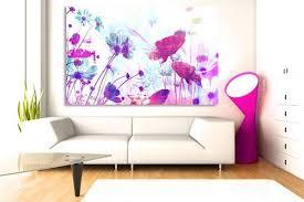 tableau pour chambre romantique tableau pour chambre romantique visuel 3