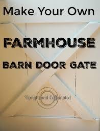 ikea hack farmhouse window mirror upright and caffeinated
