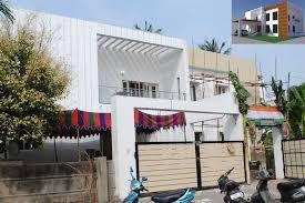 www architect com architects in chennai d sign k studio pvt ltd architects chennai
