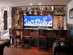 stylist and luxury home basement bar designs bars for wet ideas