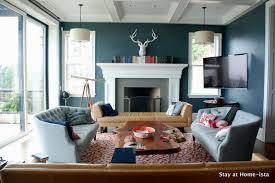 Tv In Living Room Living Room New Living Room Vs Family Room Living Room Or Family
