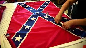 Colonial Flag Company Alabama Flag U0026 Banner Huntsville Makes Confederate Flags In