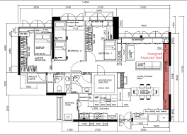 floor plan layout generator architecture free floor plan maker designs cad design drawing one