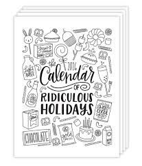 25 printable calendar pages ideas printable