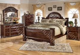 Bedroom Furniture King Size Bed King Size Bedroom Sets Furniture Photos And