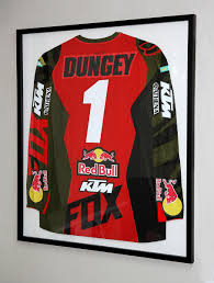 red bull motocross jersey let u0027s see your sx mx pro jersey collection moto related