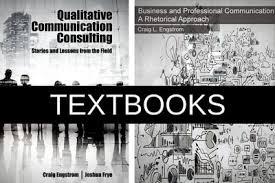 Fictional Resume Resume Writing U0026 Presentation Coaching By Craig Engstrom Ph D