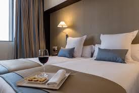 chambre lits jumeaux chambre lits jumeaux hôtel lcb fuenlabrada