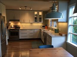 modern eclectic kitchen kitchen kitchens direct express kitchens reviews southern
