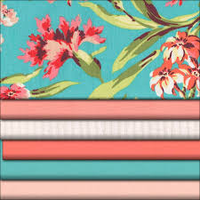 fabric collections coordinating fabrics by carousel designs all
