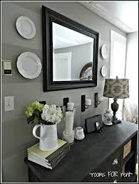 living room mirror 66 x 32 oversized living room mirror mirrorlot